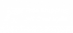 Free Shipping with Taknick