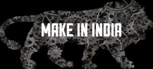 Taknick Volta made in india